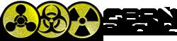 cbrn-pol-header-logo