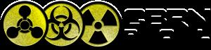 logo6-v2
